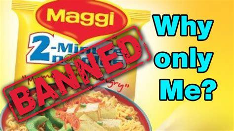Ban On Maggi Essay by Ban On Maggi Essay Writing Sullivandevllccom