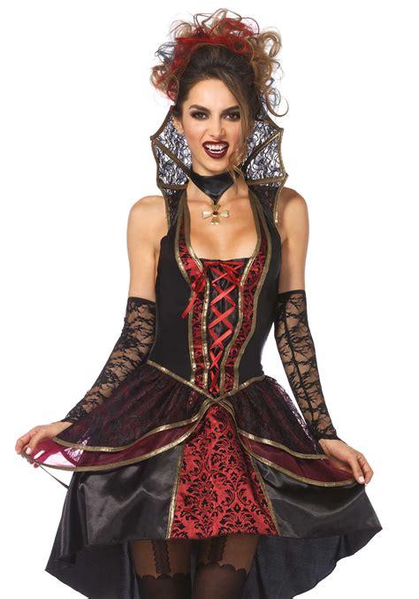 Lamia Dress Emmaqueen leg avenue 85435 costume s fancy dress costumes