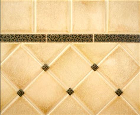 accent tiles decorative tile inserts backsplash tile pewter tile gallery pewter tile metal tile accent