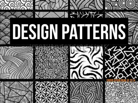 design pattern with exle in c design patterns jdk exles