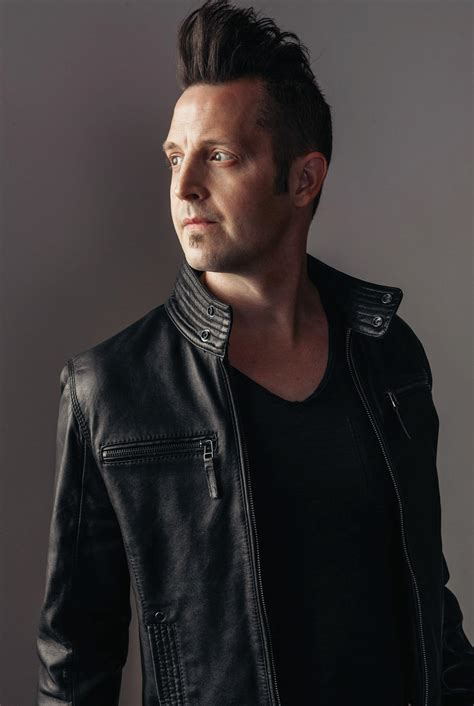 lincoln brewster lincoln brewster premier productions