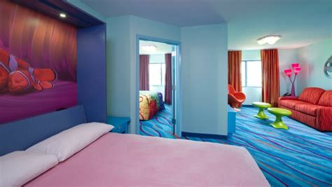 Disney All Star Music Family Suite Floor Plan Save Up To 30 On Your Summer Walt Disney World Vacation