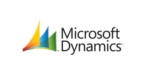 Microsoft Dynamics Ax x archives mazik global
