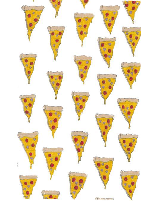 wallpaper tumblr transparent pizza emoji background www imgkid com the image kid