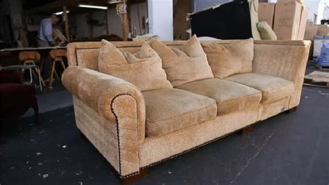 how to repair a sagging sofa how to repair a sagging sofa ehow tips info pinterest