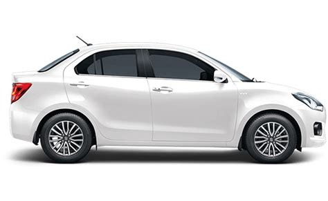 maruti suzuki dzire zdi on road price maruti dzire on road price in guntur sagmart