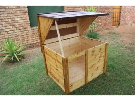 wooden dog houses for sale wooden dog kennels and dog houses for sale pretoria ad land south africa