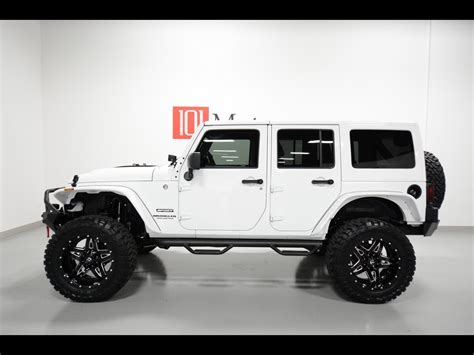 jeep new white 100 jeep wrangler 2 door hardtop white 2007 2017