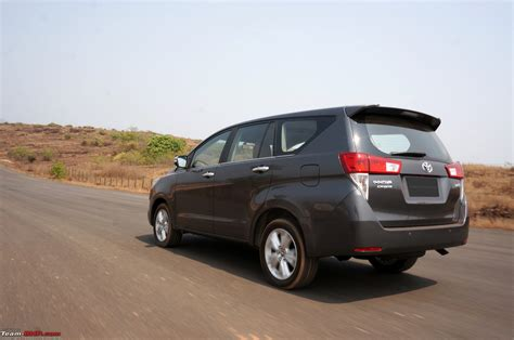 toyota official website india 36 toyota india official toyota innova site toyota