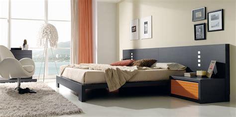decorar habitacion matrimonial grande trucos para decorar un dormitorio matrimonial