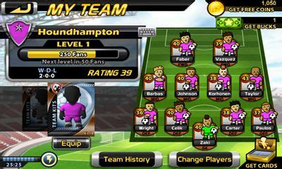 big win football hack apk notehub big win football hack mod