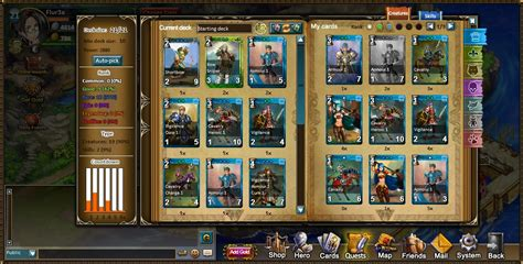 printable trading card games kings and legends online tactical trading card game