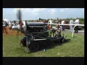 Rolls Royce Merlin Sound Rolls Royce Centurion V12 27 Litre Engine Starting Up