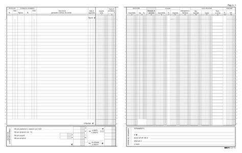 ufficio registro palermo zetaufficio shop registro degli onorari per
