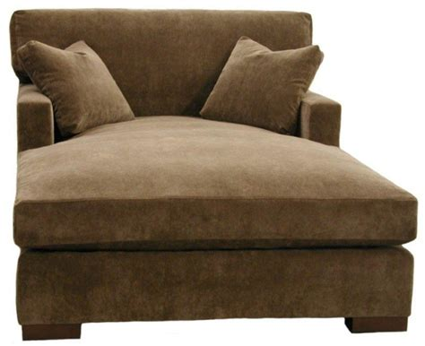 design your own sectional couch design your own sectional sofa and create your own custom