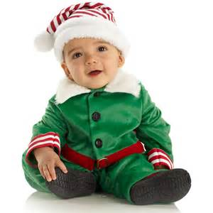 baby elf costume boys costumes kids halloween costumes