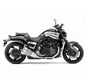 Yamaha VMAX 1700 Review Wallpapers 2012 Bike Price In India