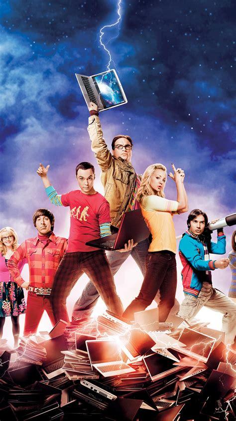 big bang theory phone wallpaper moviemania