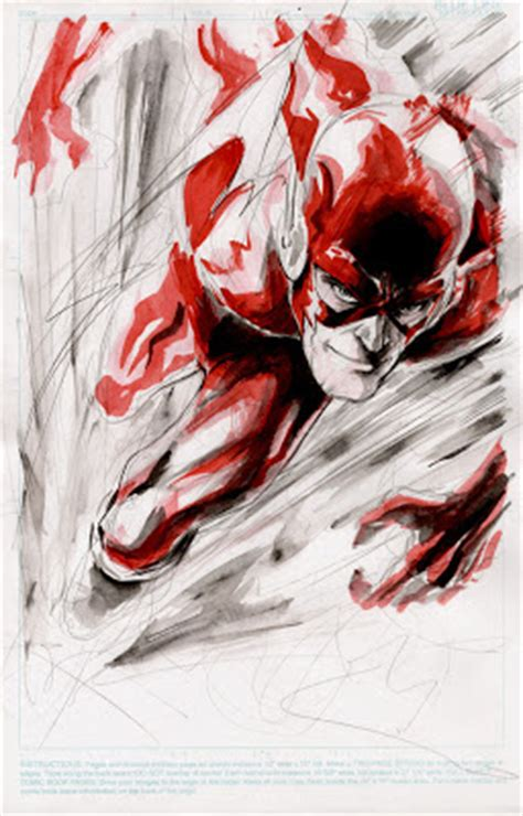 imagenes super perronas el rincon del teacher ilustraciones de super heroes bien