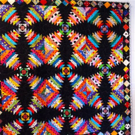 pineapple quilt pattern variations 262 best quilts pineapple variations images on pinterest