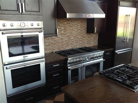 thermador kitchen appliances thermador kitchen contemporary kitchen san francisco