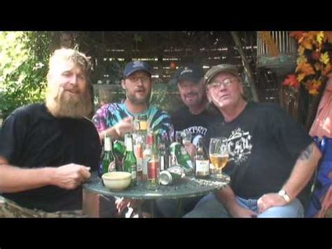 hayseed dixie comfortably numb hayseed dixie to fulle menn doovi
