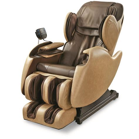 massager chair deluxe chair 676473 chairs tables at