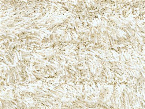 guide tappeti come lavare un tappeto di a pelo lungo guide
