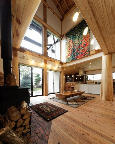 traditional japanese interior best 20 traditional japanese house ideas on