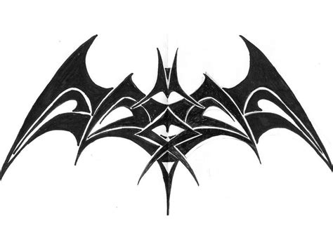 tribal caduceus tattoo 10 images about batman on batman i m here
