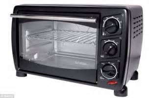 Microwave Combo Toaster Oven Microwaves Sales In Decline And Now It S About Toaster