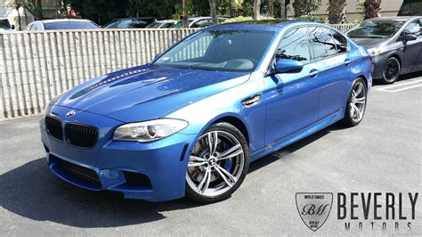 Bmw Los Angeles by Bmw For Sale In Los Angeles Area