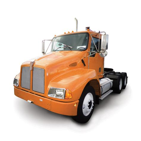 kenworth accessories store 100 kenworth accessories store mammoet kenworth
