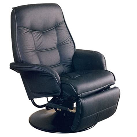 rv swivel chair rv chairs image search results