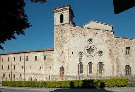 abbazia florense san in fiore abbazia florense san in fiore recensioni su
