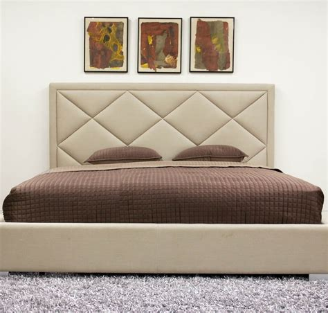 tufted headboard designs how to build a tufted headboard loccie better homes