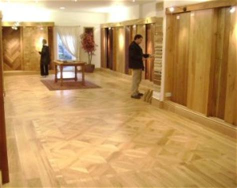 hardwood flooring labor cost laminate flooring wood laminate flooring labor cost