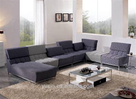 muebles de madera para sala de estar