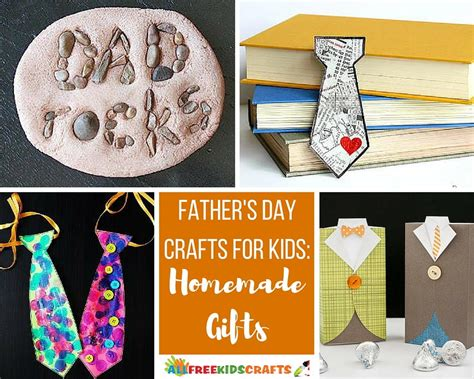fathers day crafts for to make 50 s day crafts for gifts
