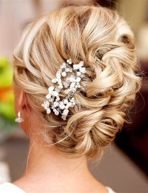 Wedding Hair Updo Curly by Curly Wedding Updos Curly Wedding Hairstyles Wavy