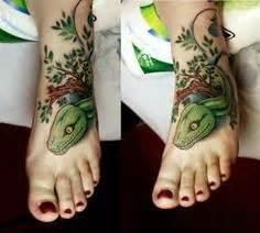 tattoo fixers lizard free iguana tattoo designs iguana lizard tattoo by mirek