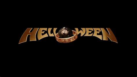 download mp3 full album helloween helloween ballads 1987 2013 youtube