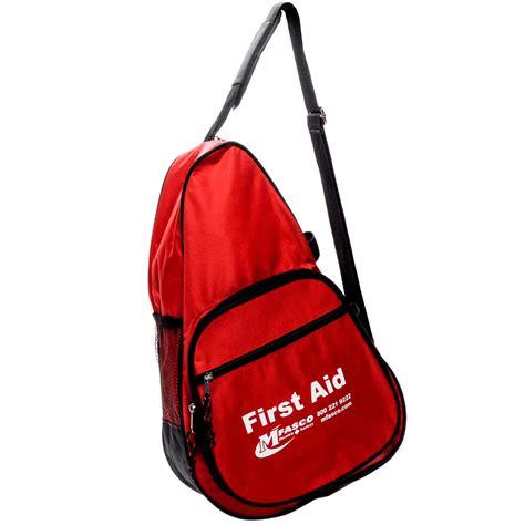 Handbag Health Warning by Aid Backpack Related Keywords Aid Backpack