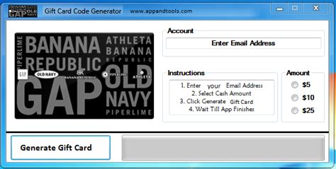 Do Gift Card Generators Work - options gift card generator online options gift card generator descargar
