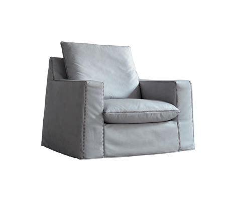 theo armchairs from alberta pacific furniture architonic