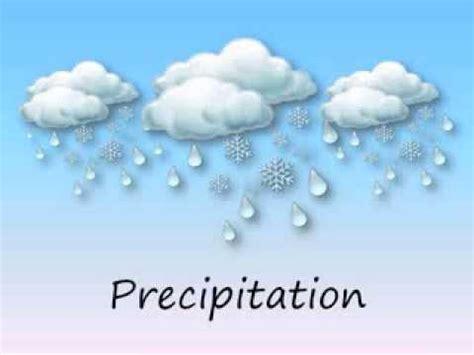 hail definition of hail by the free dictionary precipitation youtube