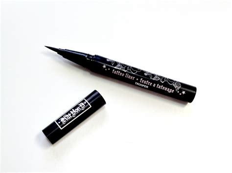 tattoo liner kat von d amazon ultimate guide to the best party makeup that will last you