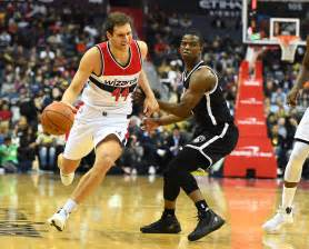 brooklyn nets bench washington wizards bench scores 70 points against the