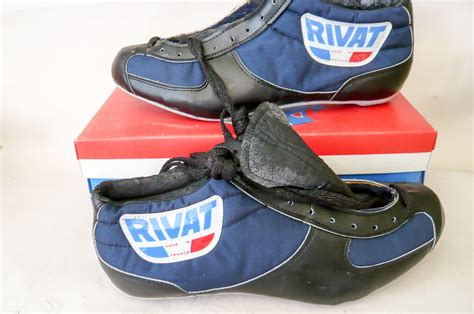 winter bike shoes rivat winter cycling shoes size 45 classic steel bikes