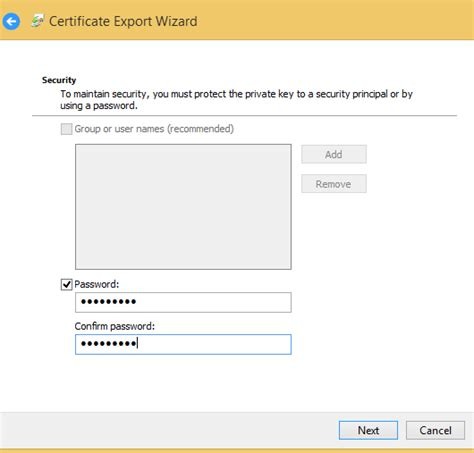 install google certificate download google ssl certificate kagawak
